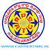Andhra Pradesh State Road Transport Corporation Recruitment Employees August&september/2013