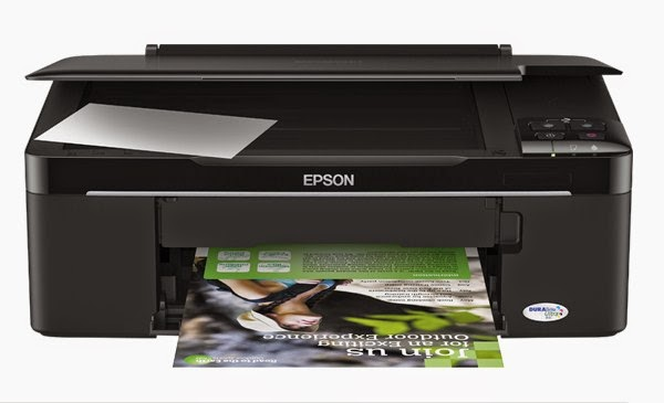 http://www.driverprintersupport.com/2014/09/epson-stylus-tx121-drivers-download.html