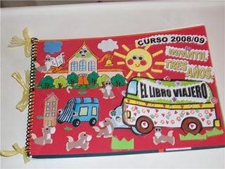 Existe un lenguaje que va m s all de las palabras bloque - Ideas libro viajero infantil ...