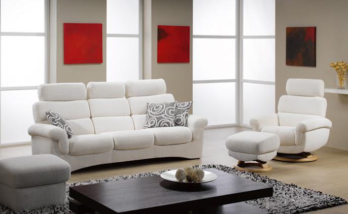 #7 Livingroom Tiles and Carpet Ideas