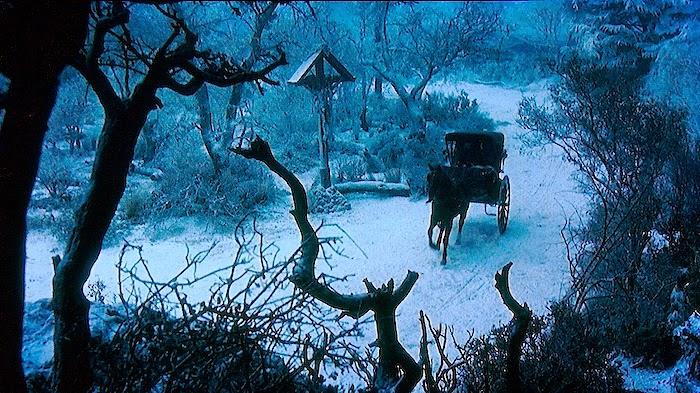 http://horrorstory.blox.pl/tagi_b/13216/wampir.html?PageNumber=2