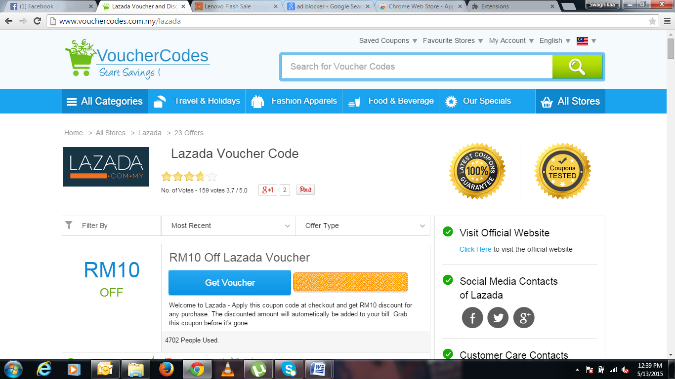 Image Result For Lazada Com My Online Shopping Malaysia For Electronics