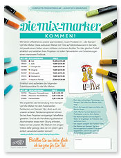 http://su-media.s3.amazonaws.com/media/docs/Blendabilities/EU/flyer_blendabilities_demo_7.1.2014_DE.pdf