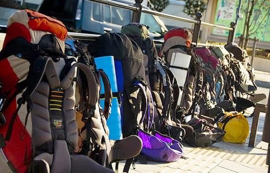 Hotel Dan Penginapan Murah Di Jakarta Pilihan Untuk Backpacker
