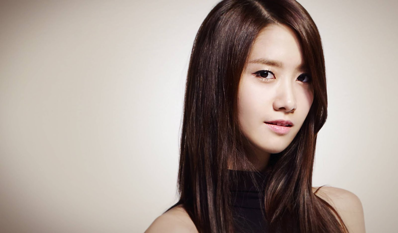 Girls39; Generation Yoona