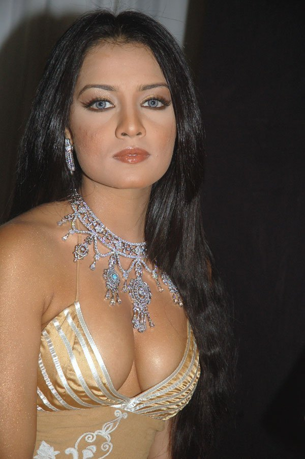 Actress bollywood breast image