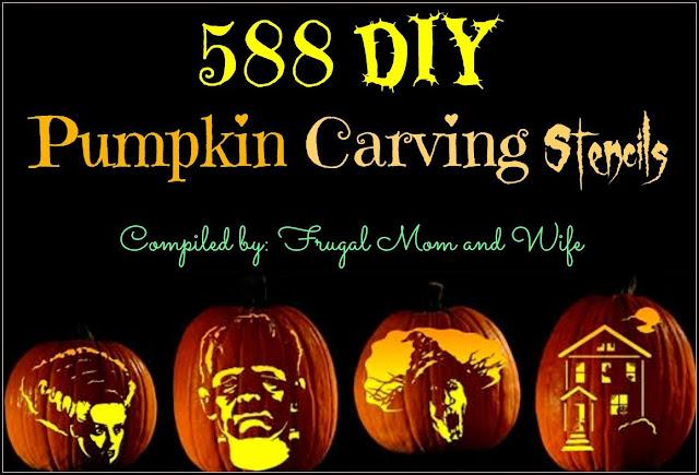 Monsters Inc Pumpkin Stencil Sully 21 disney pumpkin stencilsAdvanced Printable Pumpkin Carving Stencils