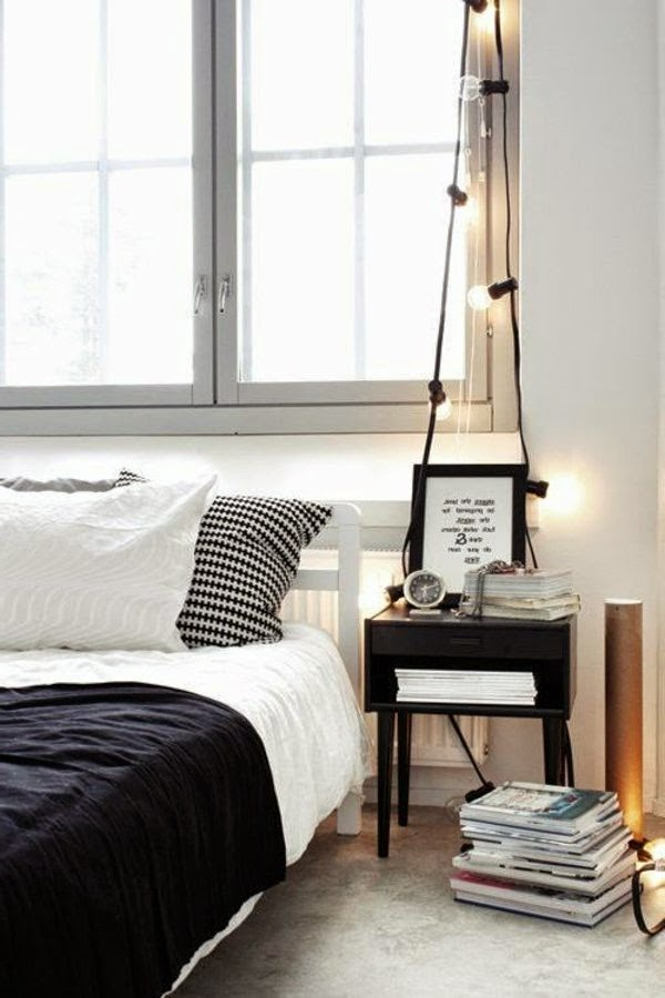 Small Bedside Table 15 small wooden bedside table designs in modern style