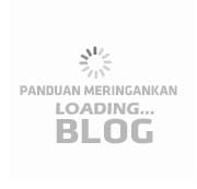 Blog Ringan