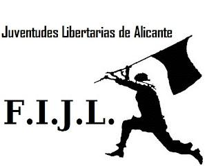 FIJL - Alicante
