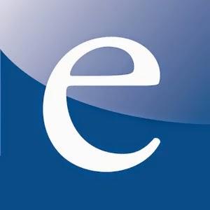 Epocrates App