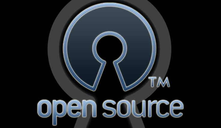 10 Daily Use Free Open Source Software Intelligent Computing