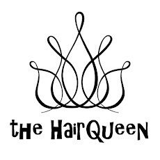 The HairQueen