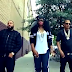 "Music Video:  DJ Khaled ft Remy Ma & French Montana ""They Don't Love Me Know More (Remix)"""