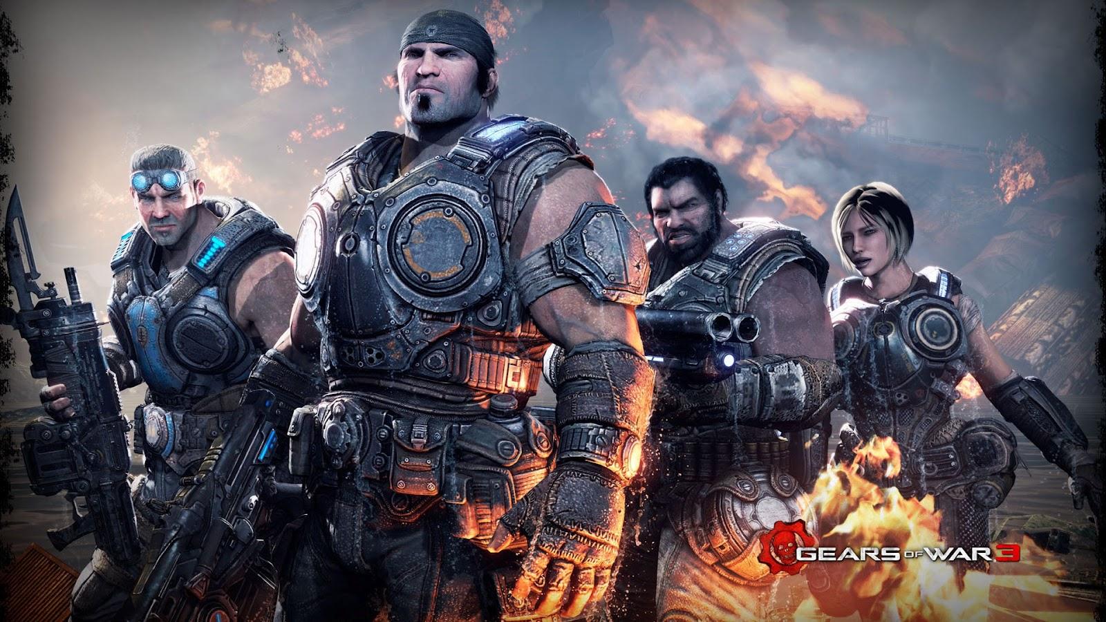 http://3.bp.blogspot.com/-62Cmvg3fMoo/UBVmNFeUniI/AAAAAAAAFYI/kioJKHTLNww/s1600/gear+of+war+3+wallpaper+2.jpg