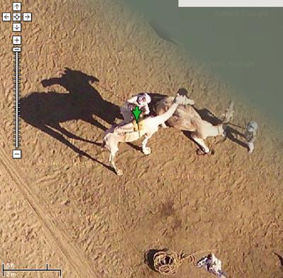 محتوياتها 2012 google_map_zoom.jpg