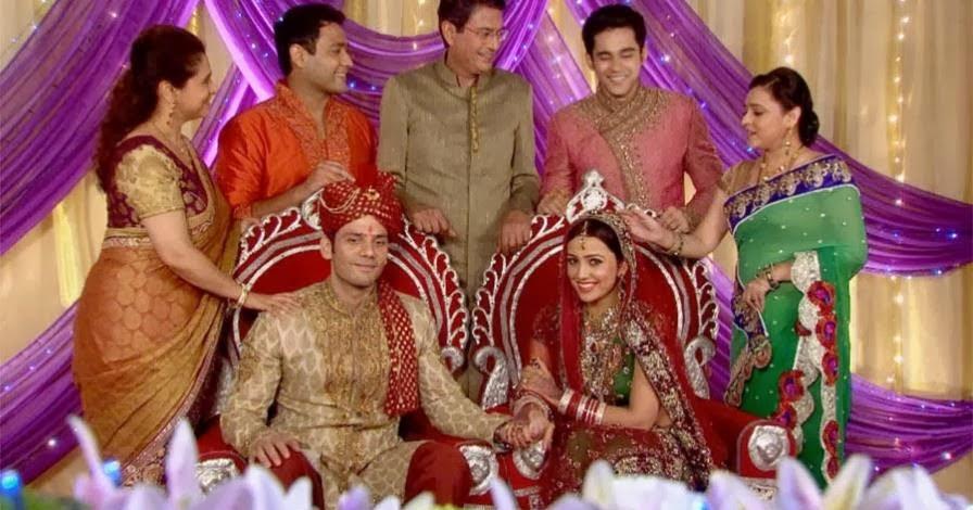 Watch tv series online free full episodes hindi