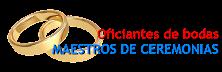 Maestro de Ceremonias - Sevilla