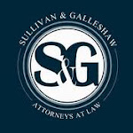 Sullivan &amp; Galleshaw