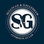 Sullivan & Galleshaw