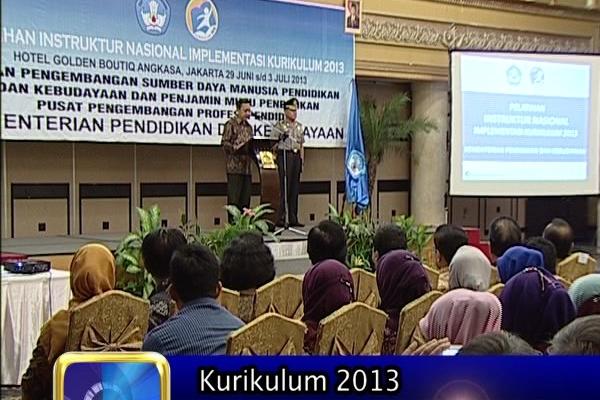 Download Perangkat Pembelajaran Kurikulum 2013 Tulisan Khozin 99