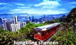 http://pakettourmurahhongkong.blogspot.com/