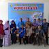 Workshop Pengembangan Pembelajaran yang Kreatif dan Inovatif SMKIT Al Huda Wonogiri