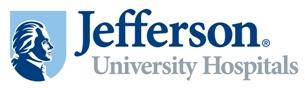Jefferson University Hospital Nursing Externships and Jobs