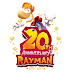 Rayman's 20th Anniversary Is Here - Time To Celebrate