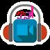 تحويل أى فديو إلى ملف صوتى mp3 على الأندرويد (MP3 Video Converter)