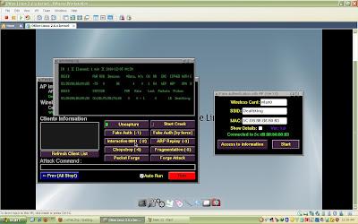 beini 13 Kaedah Hack WiFi Dengan Menggunakan Beini 1.2.2