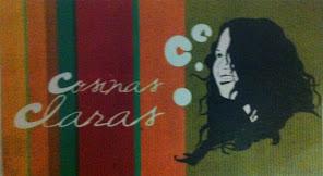 COSINAS CLARAS