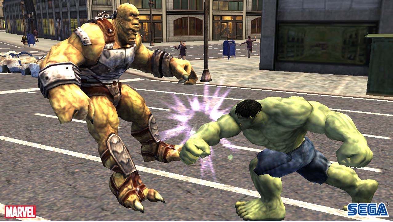 The-Incredible-Hulk-Gameplay-Screenshot-3