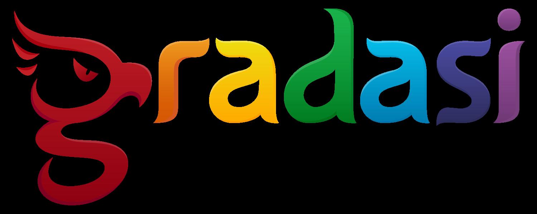 hubungi kami jika anda berminat membuat tampilan 3d logo anda