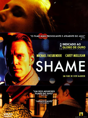 Shame - BDRip Dual udio