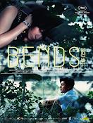 Bends (2013) ()