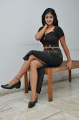 Megha sri photos at Kaki event-thumbnail-44