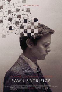 Download – Pawn Sacrifice (2015)