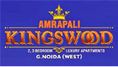 Amrapali Kings Wood