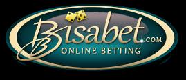 Agen Taruhan Bola Casino online|Poker Togel Online Terpercaya