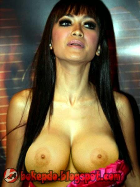 Foto Bugil Julia Perez - Sex Porn Images