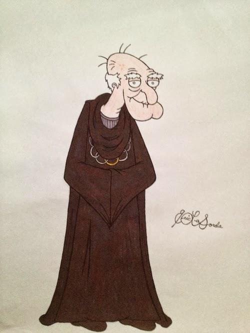 10-Mike-Henry-John-Herbert-Peter-Vaughan-Aemon-Targaryen-timburtongameofthrone-Family-Guy-Game-of-Thrones-Mashup-www-designstack-co