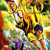 Recensione: Dago 2 Anno XVI