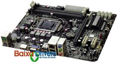 Computadores HP - Download ou atualização de software e ...