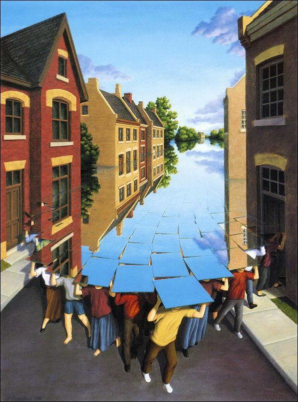 رسومات إبداعية تحيّر العقل aweinspiring_surrealistic_paintings_640_high_24.jpg