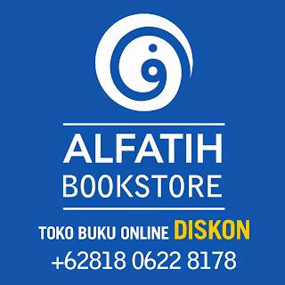 alfatihbookstore.com
