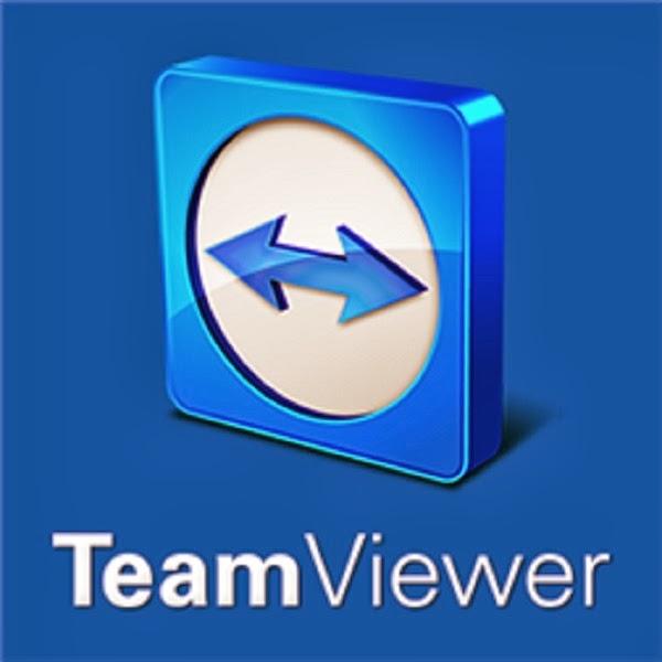 TeamViewer_Setup Full İndir