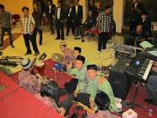 Grup Balasik STAI Brebes