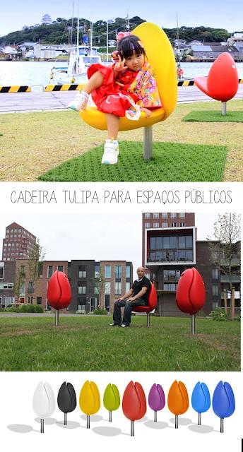 Cadeira-tulipa-1