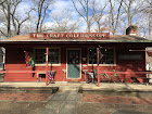 Great gift shop Rancocas Woods